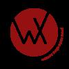 webologix.com